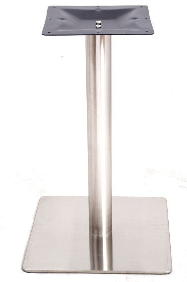 2100 Series Aluminum Table legs Aluminum Furniture Legs Size Customized